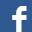 Footer Facebook Logo